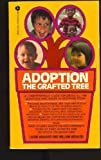 Adoption, Laurie Wishard and William R. Wishard, 0380556405