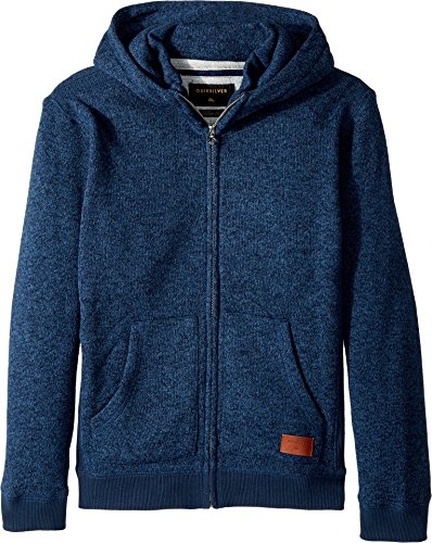 Quiksilver Kids Boys Sweatshirt - 4
