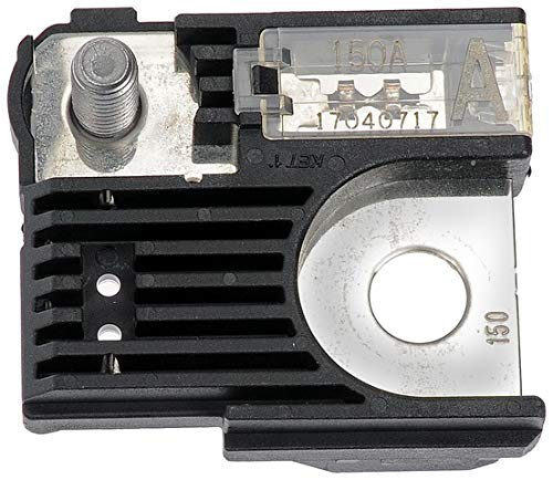 - Dorman - OE Solutions 926-011 Battery Circuit Fuse