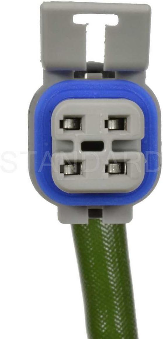 Standard Motor Products SG1302 Oxygen Sensor