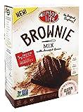 Enjoy Life Foods - Gluten Free Brownie Mix - 14.5 oz.
