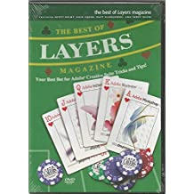 The Best of Layers Magazine