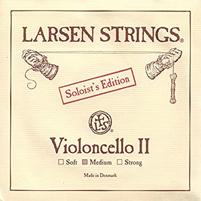 larsen-soloist-4-4-cello-d-string