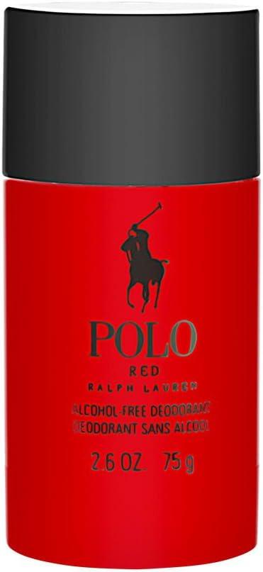 Ralph Lauren, Desodorante - 75 gr.: Amazon.es: Belleza