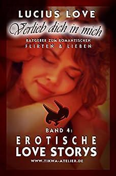 erotische kontaktanzeigen erotische story