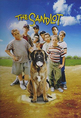 Sandlot, The