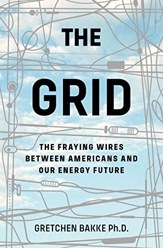 the-grid-the-fraying-wires-between-americans-and-our-energy-future