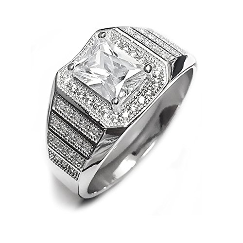 Buy harry winston ring box