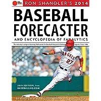 Baseball Forecaster