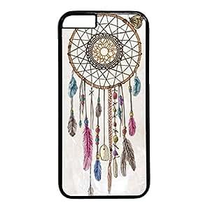 Diy IPhone 6S Case Custom 0126425_dream catcher case for iphone 6 plus55 pc material black iPhone 6 4.7 Case