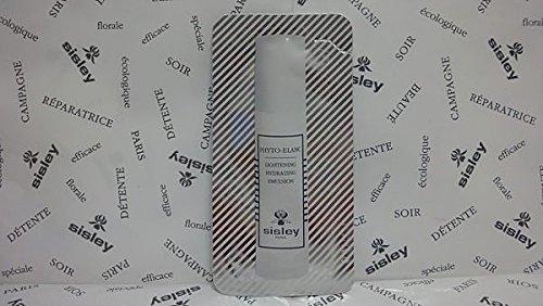 - Sisley Phyto-Blanc Lightening Hydrating Emulsion 4ml x 10pcs (40ml , travel size)