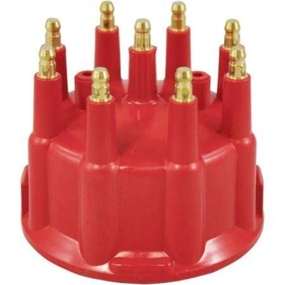 HEI Distributor Replacement Speed FX 3045R Cap