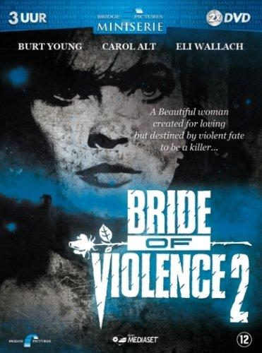 Bride of Brute 2