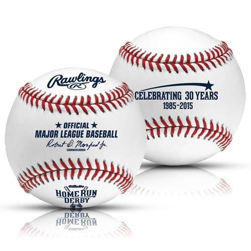 Amazon Com Rawlings Romlbhr15 2015 All Star Game Home Run