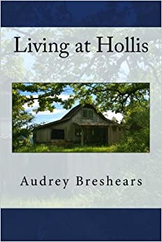Book Living at Hollis