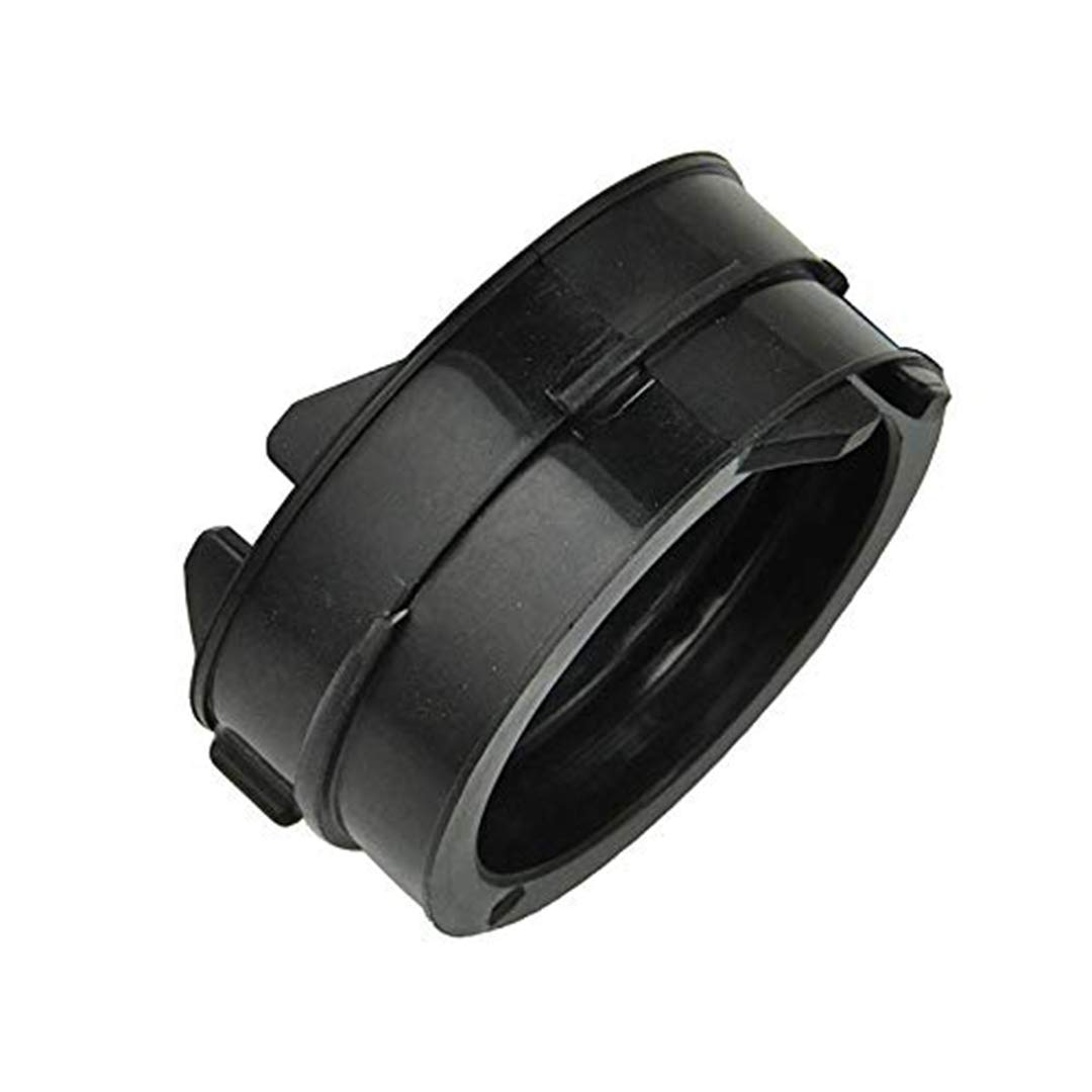For Yamaha WR400F WR426F YZ426F WR400 WR426 YZ426 F Motorcycle Intake Carburetor Manifold Adapter Boot Joint Rubber Interface