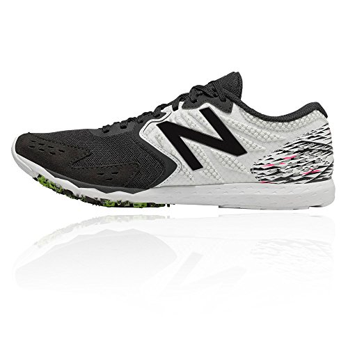 Hanzo Chaussure De Women's New Course S Balance g5w56A