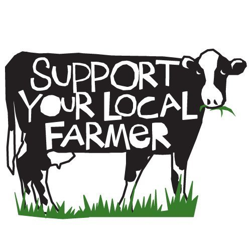 bumper-sticker-support-your-local-farmer-decal-die-cut-cow