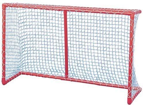 Champion Sports Pro Hockey Goals