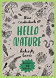 img - for Hello Nature Activity Cards: 30 Activities book / textbook / text book