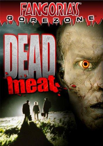 Dead Meat (Dead Meat)