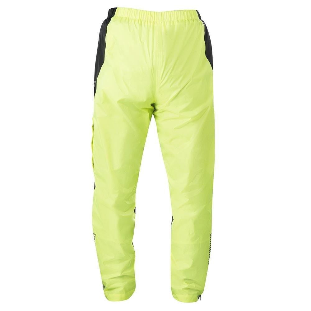Alpinestars Hurricane Mens Street Pants Black//X-Large