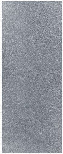 Prest-O-Fit 2-1173 Patio Rug Stone Gray 8 Ft. x 20 Ft. (Rug O Fit Patio Prest)