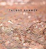 Talbot Runhof