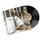 Violent Femmes: Violent Femmes (180g) Vinyl LP