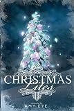 Christmas Lites II, Amy Eye and S. Pothier, 1480275042