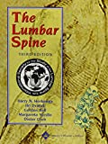 img - for The Lumbar Spine: Official Publication of the International Society for the Study of the Lumbar Spine book / textbook / text book