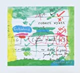 Cuckooland By Robert Wyatt (2003-09-29)