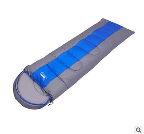Sacos de dormir de ensanchado de lujo Almuerzo al aire libre en otoño invierno y verano