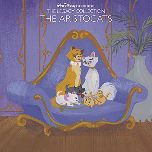 walt-disney-records-the-legacy-collection-the-aristocats