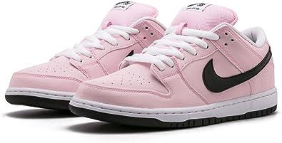 Dunk Low Elite Sb 'Pink Box
