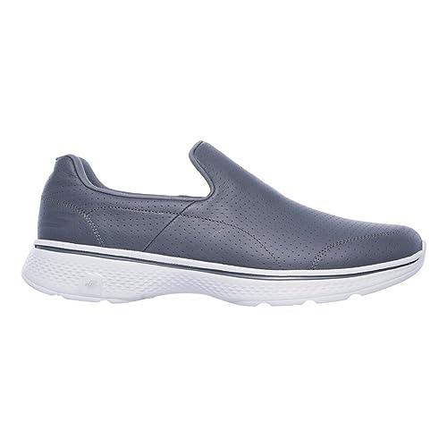 8548a12c7afc8 Amazon.com | Skechers Men's Go Walk 4 - Avail | Walking