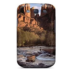 Ideal Cases Covers For Galaxy S3, Protective Stylish Cases