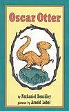 Oscar Otter, Nathaniel Benchley, 0812429125