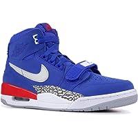 Nike Jordan Air Jordan Legacy 312 Av3922-416 para Hombre