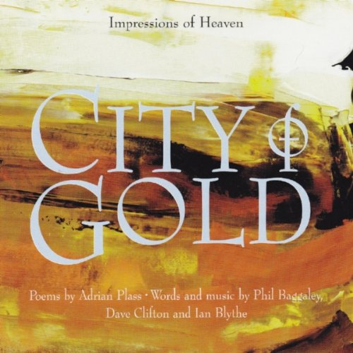 Golden City (Mal Pope & Julie Costello - Vocals) for sale  Delivered anywhere in USA