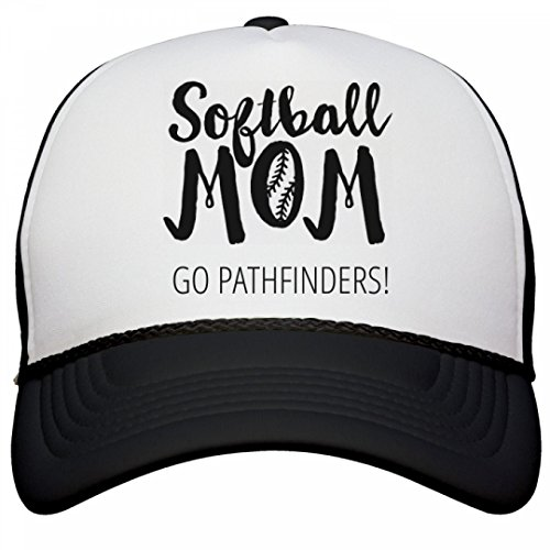 softball-mom-go-pathfindersotto-poly-foam-snapback-trucker-hat