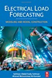 img - for Electrical Load Forecasting: Modeling and Model Construction book / textbook / text book