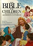 img - for Bible For Children book / textbook / text book