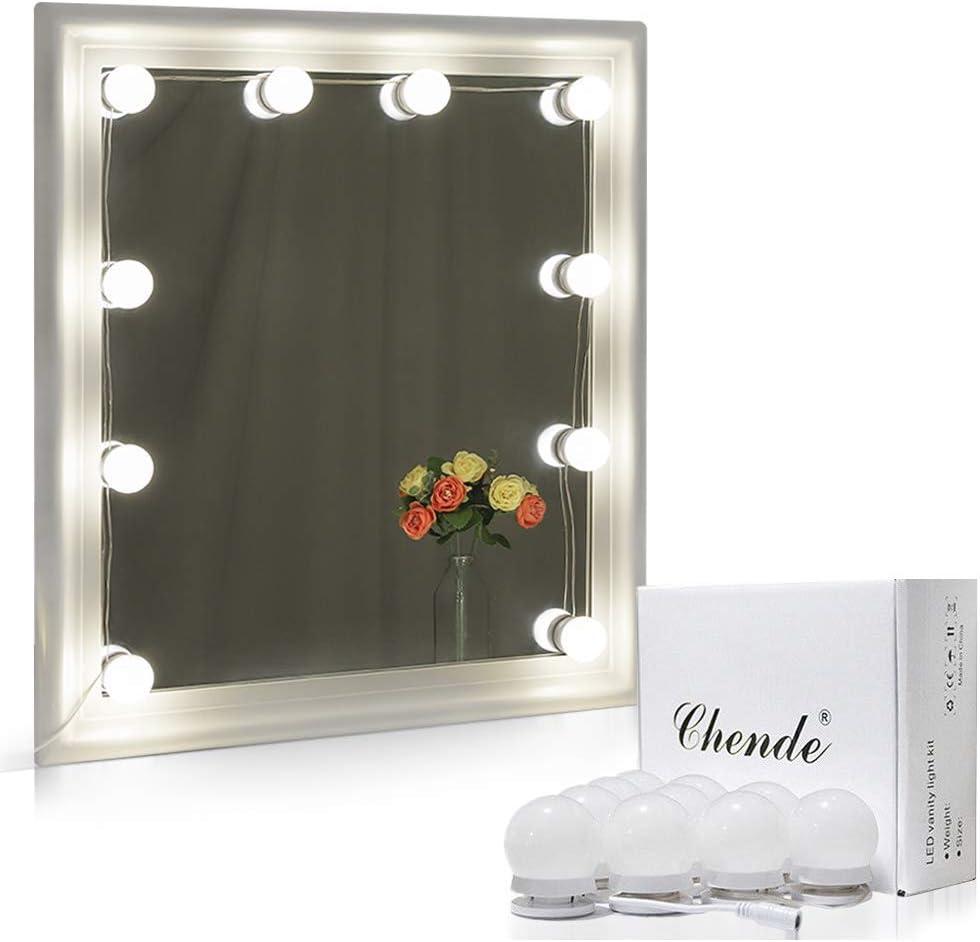 vanity lighting fixtures amazon com kitchen bath fixtures rh amazon com Six Light Bathroom Bar Fixture 8 Bulb Bathroom Light Fixture