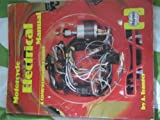 Motorcycle Electrical Manual, A. Tranter, 1850108234