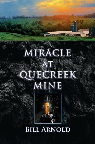 Miracle at Quecreek Mine pdf epub