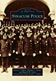 Syracuse Police (Images of America)
