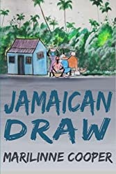 Jamaican Draw