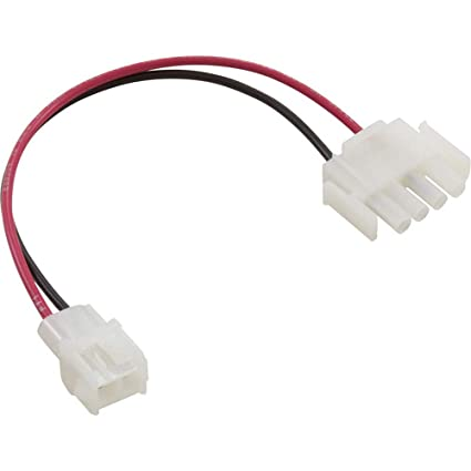 Amazon.com: Hydro Quip Wiring Harness, VS & BP, w ... on