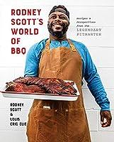 National Cookbook Month